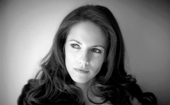 Anna Silk - cool noses Anna Paquin
