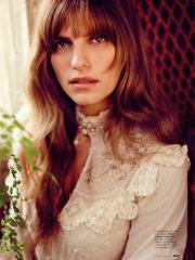 lake-bell-elle-feb-2011