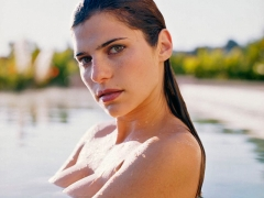 lakebell-1