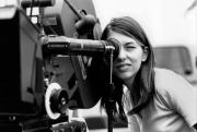 Sofia Coppola director