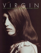 Sofia Coppola Virgin cover