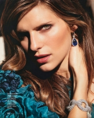 lake-bell-instyle-russia-october